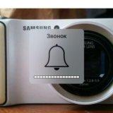 Самсунг фотоаппарат планшет. Фото 2.