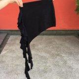 Бальные юбки + аксессуары. Фото 4. Сочи.
