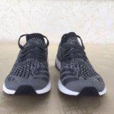 Adidas ultra boost. Фото 3.