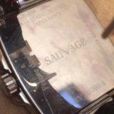 Часы sauvage. Фото 3. Анапа.