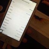 Iphone 6s. Фото 4.