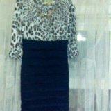 Платье новое. Фото 1. Тюмень.