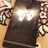 Sony xperia s. Фото 3.