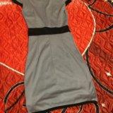 Отличное платье. Фото 2. Орел.