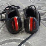 Бутсы (сороконожки) adidas. Фото 2. Наро-Фоминск.