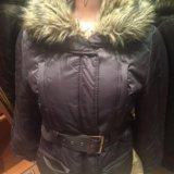 Куртка тёплая colin's. Фото 1.