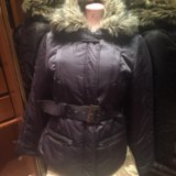 Куртка тёплая colin's. Фото 2.