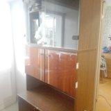 Дешёвый шкаф. Фото 2.