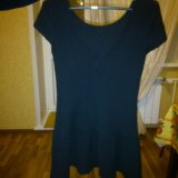 Женская одежда. Фото 1.