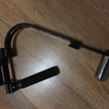 Стабилизатор (стедикам) для камеры. Фото 1.