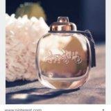 Coach parfum. Фото 4.