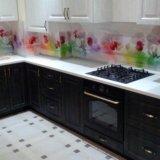 Кухни по размерам вашего помещения. Фото 1. Краснодар.