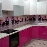 Кухни по размерам вашего помещения. Фото 2. Краснодар.