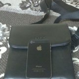 Iphone 4s. 64gb. Фото 2.
