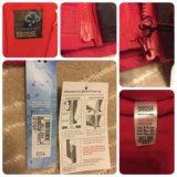 Куртки брендовые m&s 104 см и 116 см. Фото 2. Сергиев Посад.