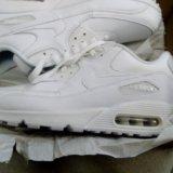 Nike air max. Фото 1. Краснодар.