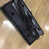 Новый стайлер для выпрямления волос satin hair 7. Фото 1. Москва.