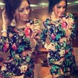 Красивое платье новое. Фото 4. Санкт-Петербург.