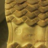 Обувь. Фото 2. Подольск.