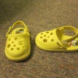 Обувь. Фото 3. Подольск.