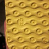 Обувь. Фото 4. Подольск.