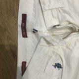 Новые джинсы u. s. polo, размер 42-44. Фото 3.