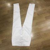 Новые джинсы u. s. polo, размер 42-44. Фото 2.