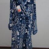 Новый халат. Фото 1. Краснодар.