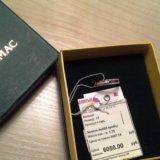 Кольцо золото адамас, цена снижена. Фото 2.