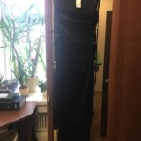 Платье dolсе gabbana vintage, размер it 40, оригин. Фото 3. Москва.