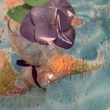 Сувениры из воздушных шариков. Фото 1.