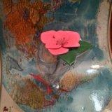 Сувениры из воздушных шариков. Фото 3.
