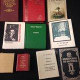 Книжки- малютки. Фото 4.