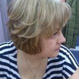 Окрашивания волос. Фото 2. Санкт-Петербург.