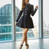 Платье новое с биркой. Фото 2. Москва.