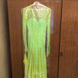 Бальное платье стандарт. Фото 1. Волгоград.