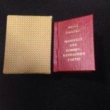 Маркс/энгельс манифест. Фото 1.