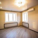 Качественный ремонт квартир, коттеджей, офисов. Фото 1.