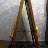 Грифельная доска. Фото 2.