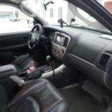 Mazda tribute 2004 года. Фото 4. Подольск.