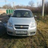 Автомобиль. Фото 1. Новошахтинск.