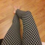 Джинсы, брюки, лосины на девушек 40-42. Фото 3.