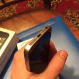 Айфон 5s полный комплект. Фото 4. Ростов-на-Дону.