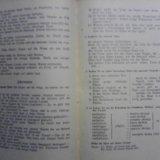 Учебник немецкаго языка. 10 кл. 1965 год. Фото 3.