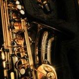 Альт саксофон rollins rsa-9011 custom class. Фото 2.