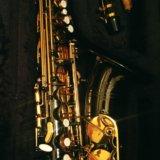 Альт саксофон rollins rsa-9011 custom class. Фото 3.