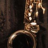 Альт саксофон rollins rsa-9011 custom class. Фото 4.