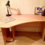 Компьютерный стол. Фото 1. Москва.