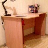 Компьютерный стол. Фото 3. Москва.