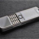 Nokia 8800 carbon arte. Фото 1.